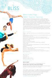 Resumes Yoga Resume Example Samples Ideas Sample Classy Ideaructor