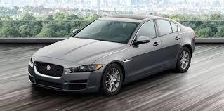 2018 jaguar xe. simple jaguar xe premium for 2018 jaguar xe