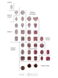 About Pink Diamonds Peppermint Grove Jewellers
