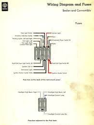beetle wiring diagram com tags beetle