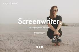 Squarespace Launch Cover Pages A New Range Of Minimal One Page