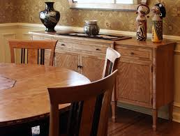 Dining Room Side Tables Counter Height Dining Table As Dining Room Table For New Dining
