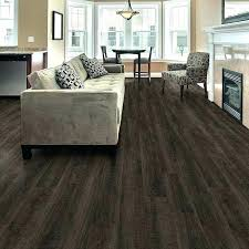 allure plank flooring white maple at home depot ultra colors allure plank flooring