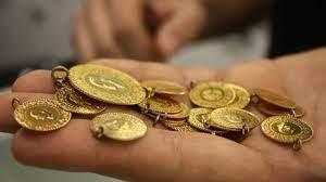 Altın fiyatları 1 Ocak 2020… Çeyrek altın ne kadar, gram altın kaç TL? -  Son Dakika Ekonomi Haberleri