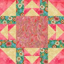 2651 best Quilt Blocks images on Pinterest | Quilt patterns, Quilt ... & Use Strippy Set Flying Geese Blocks for Quilt Columns, Rows, or Patchwork  Borders. Easy PatternsQuilt PatternsQuilt Block Patterns 12 InchQuilt ... Adamdwight.com