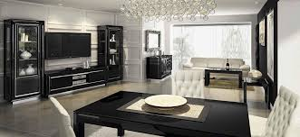 dining room home office. Charming Modern Chandelier For Dining Room 2 Black Living Furniture Home Office