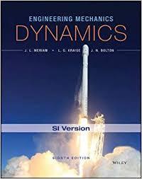 Engineering Mechanics: Stephen P. Timoshenko and Donovan H. Young ...