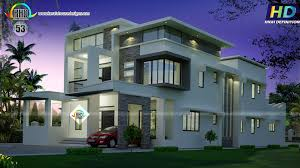 Small Picture Top 50 house plans of February 2016 YouTube