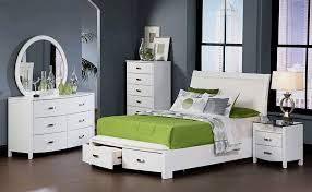 white bedroom furniture sets adults. interesting furniture bedroom nightstand and drawers furnished white furniture completed  cottage varnished wood end table drawer lacquered gold on sets adults