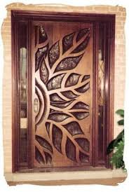 modern wooden carving door designs. Interesting Designs Ultra Modern Wooden Door You Have To Check  Home Interior Designs Throughout Carving E