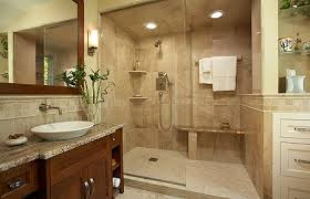 Baltimore Bathroom Remodeling