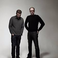 The <b>Chemical Brothers's</b> stream on SoundCloud - Hear the world's ...