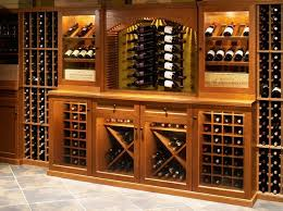 wine cellar cabinet. Contemporary Cellar Add Display Lighting To Your Cabinets Create A Dramatic Effect For Wine Cellar Cabinet B