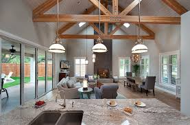 open plan kitchen dining room and living room. open-kitchen-and-dining-room-open-plan-kitchen- open plan kitchen dining room and living r