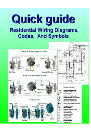 home electrical wiring diagrams pdf legal doents 39 for gfci