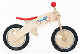 Best toys for 2 year old boys balance bike. Toys Year Old Boys Parents AND Kids Will LOVE