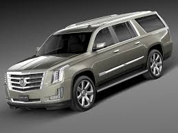 2018 cadillac escalade esv platinum. fine platinum 2018 cadillac escalade esv photo  2 and cadillac escalade esv platinum