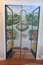 convert sliding closet doors to hinged fresh diy closet door decorating ideas and s