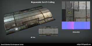 sci fi ceiling texture. SciFiScene9_CeilingPiece. SciFiScene10_HiResRender_Ceiling. SciFiScene11_Misc_Pieces. SciFiScene12_HiResRender_Trim Sci Fi Ceiling Texture I