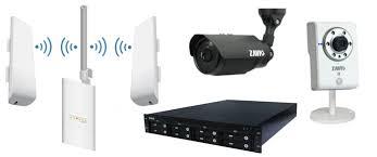 wireless camera antenna outdoor wireless ip camera system custom wireless surveillance systems