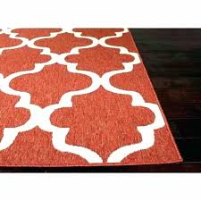rug carpet rug san antonio oriental rug chicago