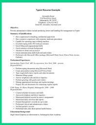 Flight Attendant Resume Example 24 Flight Attendant Resume Sample With No Experience Primary Write 17
