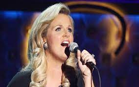 Trish yearwood hard candy christmad : Best 21 Trisha Yearwood Hard Candy Christmas Most Popular Ideas Of All Time