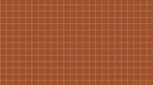Free download download Aesthetic Brown ...