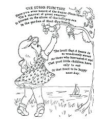Sight Word Coloring Pages Unique R Word Coloring Pages Free
