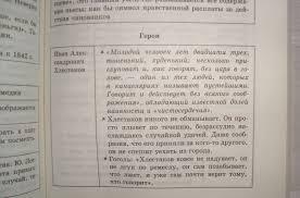 Сочинения по произведению Ревизор Гоголь