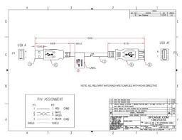 usb extension cable wiring diagram usb image usb extension cable wiring diagram jodebal com on usb extension cable wiring diagram