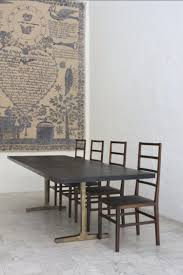 how to choose a new dining room table
