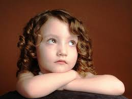 Toddler Curly Hairstyles Short Haircuts For Toddlers With Curly Hair Haircut Ideas