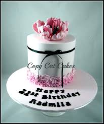 birthday cake ideas for daughter 21st gifts daughters boyfriend
