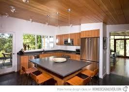 mid century modern countertops mid century modern addition mid century modern kitchen table stylish and atmospheric