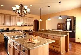 granite countertops phoenix az starting at per sf affordable marble