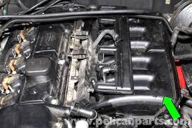 bmw engine compartment diagram of 2001 not lossing wiring diagram • 2008 bmw 328i engine bay diagram wiring library rh 6 skriptoase de 2001 bmw 525i engine diagram 2001 bmw 525i engine diagram