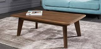 jacob coffee tables nick scali furniture dinning room low side table