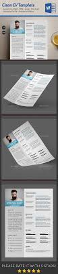 10 Best For The Kid Images On Pinterest Acting Resume Template