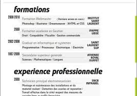 Resume Best Free Resume Wonderful Resume Templates Free Download