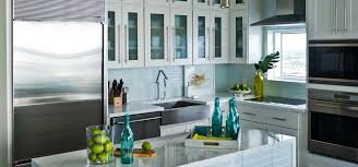 ann sacks glass tile backsplash. 2\ Ann Sacks Glass Tile Backsplash