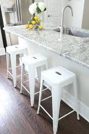 white granite kitchen with durable and non porous white granite white granite s are a white granite with just a granite countertops denver cost granite