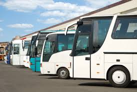 Image result for bus transportation