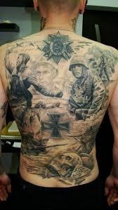 татуировки как произведения искусства оригинальные тату фото
