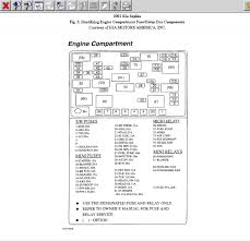 kia engine diagram automotive wiring diagrams kia engine diagram 2010 03 15 122622 kia engine
