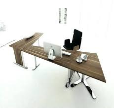 designer desks for home office. The Best Modern Desks For Home Office Minimal Wall Desk . Designer