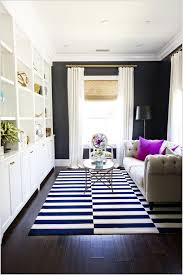 Monochrome Living Room Decorating Living Room Decorating Ideas For A Small Living Room Has How To