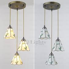 painting bronze metal ceiling plate three light pendant lighting throughout ceiling plate for light fixture