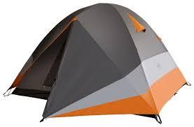 <b>Палатка NORFIN Begna 2</b> Alu — купить по выгодной цене на ...