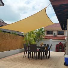 fabric patio covers waterproof. Wonderful Patio Useful Shade Sail Fabric Instahut Waterproof Cloth Rectangle Triangle  Square Sand Home Interior Informative Patio Cover  Inside Covers I